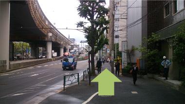 東口&A3&B1_7_r