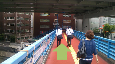 東口&A3&B1_5_r