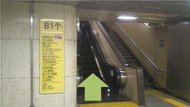 B1_1_r