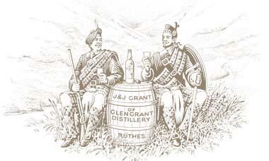 J&J grant